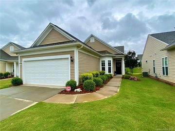 1042 Gregory Jon Court Indian Land, SC 29707 - Image 1