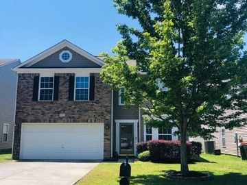 2017 Durand Road Fort Mill, SC 29715 - Image 1