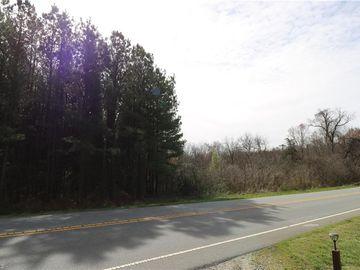 000 Reidsville Road Belews Creek, NC 27009 - Image 1