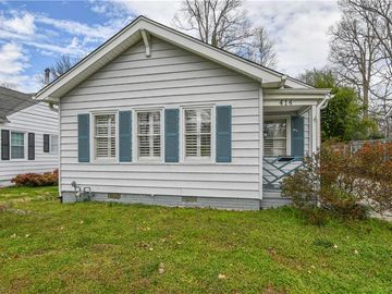 414 Otteray Avenue High Point, NC 27262 - Image 1