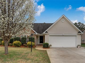 201 Cypress Court Gibsonville, NC 27249 - Image 1