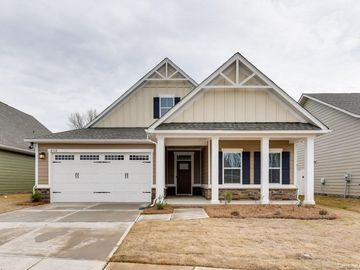 8312 Bretton Woods Drive Mint Hill, NC 28227 - Image 1