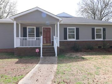 1222 Cedrow Drive High Point, NC 27260 - Image 1