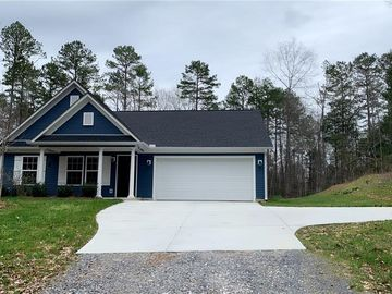 1448 Old Friendship Road Rock Hill, SC 29730 - Image 1