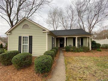 2722 Hillmont Drive Charlotte, NC 28226 - Image 1