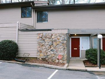 3615 Maple Glen Lane Charlotte, NC 28226 - Image 1