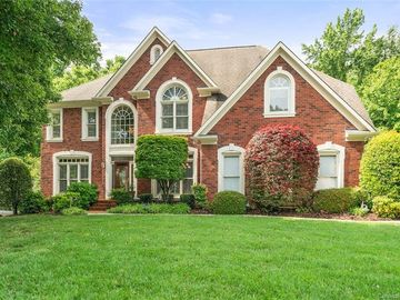 9914 Bayart Way Huntersville, NC 28078 - Image 1