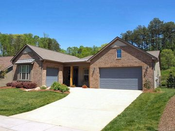 225 Stone Mountain Way Denver, NC 28037 - Image 1