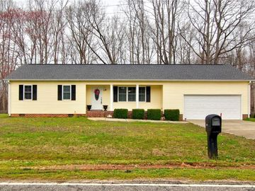 136 Carlyle Road Troutman, NC 28166 - Image 1