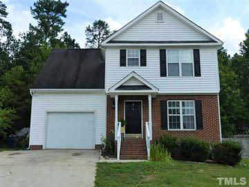 5400 Tanglewood Pine Lane Raleigh, NC 27610 - Image 1