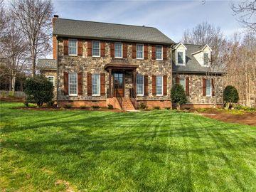 6 Yardarm Court Greensboro, NC 27455 - Image 1