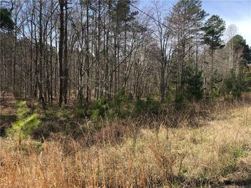 0 Clearbrook Road Thomasville, NC 27360 - Image 1