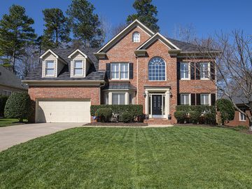 10118 Victoria Mill Court Charlotte, NC 28277 - Image 1