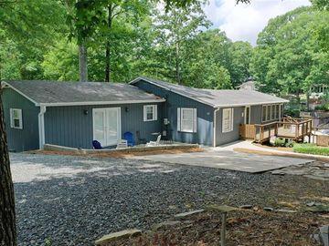 581 Shoreline Drive Lexington, NC 27292 - Image 1