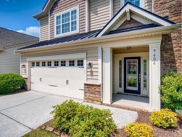 9606 Ardrey Woods Drive Charlotte, NC 28277 - Image 1