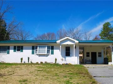 1213 Old Greensboro Road High Point, NC 27265 - Image 1