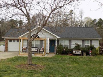 6507 Rain Creek Way Charlotte, NC 28262 - Image 1