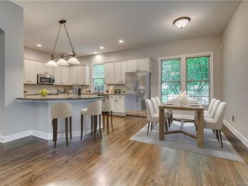 185 Mills Lane Fort Mill, SC 29708 - Image 1