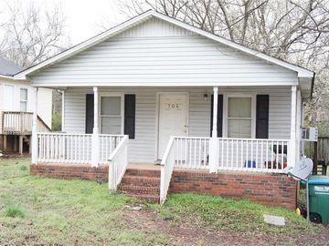 704 W Carolina Avenue Bessemer City, NC 28016 - Image
