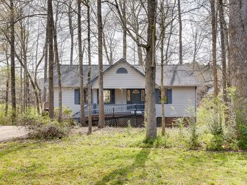 236 Timberland Loop Mooresville, NC 28115 - Image 1