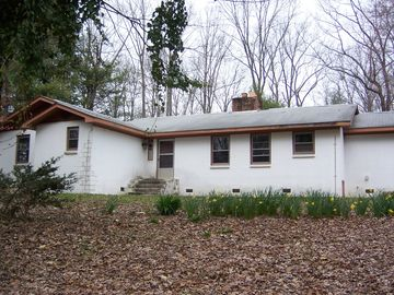 3709 Hunting Country Road Tryon, NC 28752 - Image 1