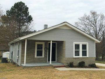 1509 N English Street Greensboro, NC 27405 - Image 1