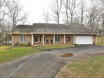 210 Nordwin Drive Winston Salem, NC 27104 - Image 1
