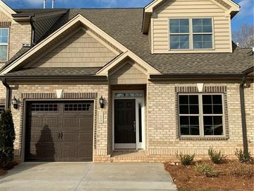 4303 Holstein Drive High Point, NC 27265 - Image 1