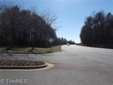 24.96 Acres Moore Road King, NC 27021 - Image 1