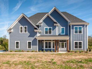 832 Patterson Farm Road Mooresville, NC 28115 - Image