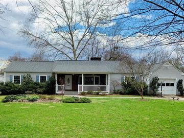 305 N Holden Road Greensboro, NC 27410 - Image 1
