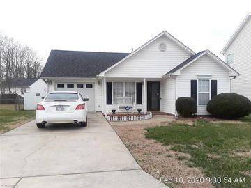 4009 Cocklereece Drive Greensboro, NC 27405 - Image 1