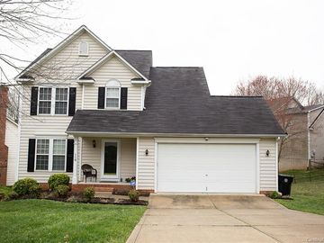 110 Red Tip Lane Mooresville, NC 28117 - Image 1