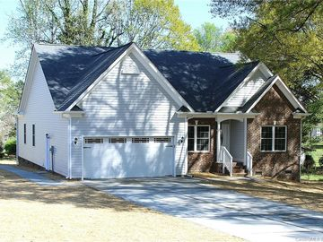 1114 Woodhaven Drive Mount Holly, NC 28120 - Image 1