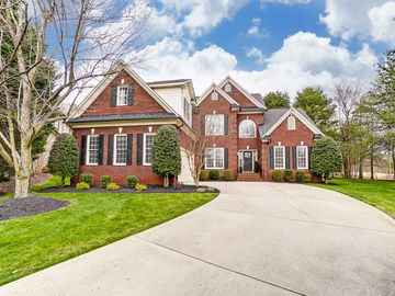 11550 James Richard Drive Charlotte, NC 28277 - Image 1