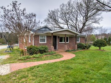 8603 Haw River Road Oak Ridge, NC 27310 - Image 1