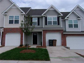 502 Song Sparrow Lane Greensboro, NC 27409 - Image 1