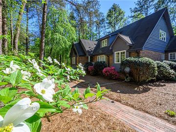 4100 Ryan Way Winston Salem, NC 27106 - Image 1