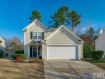 105 Beverstone Drive Holly Springs, NC 27540 - Image 1