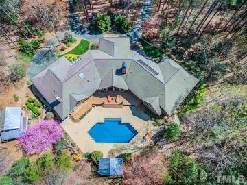 5217 Ginger Trail Raleigh, NC 27614 - Image 1