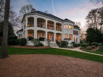 14049 Clarendon Pointe Court Huntersville, NC 28078 - Image 1