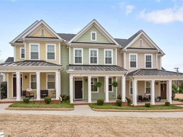 9 Shadwell Street Greenville, SC 29607 - Image 1