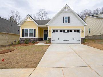 10050 Lilac Court Harrisburg, NC 28075 - Image 1