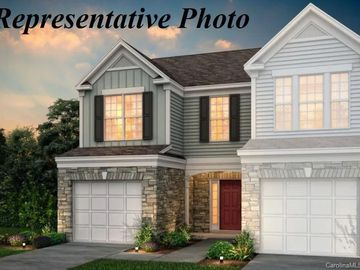 495 Hunters Dance Road Fort Mill, SC 29708 - Image