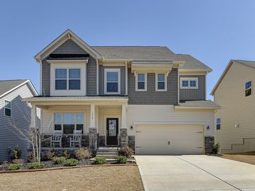 1930 Sapphire Meadow Drive Fort Mill, SC 29708 - Image 1