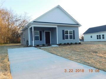 2310 Little Avenue High Point, NC 27260 - Image 1