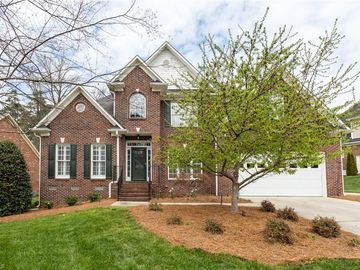 2408 Retriever Lane Greensboro, NC 27455 - Image 1