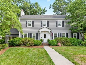 1111 Forest Hill Drive High Point, NC 27262 - Image 1