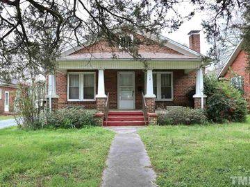 115 Highland Avenue Burlington, NC 27215 - Image 1