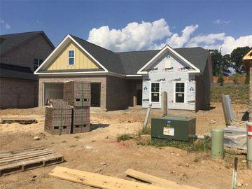 5235 Shoal Creek Lane Winston Salem, NC 27106 - Image
